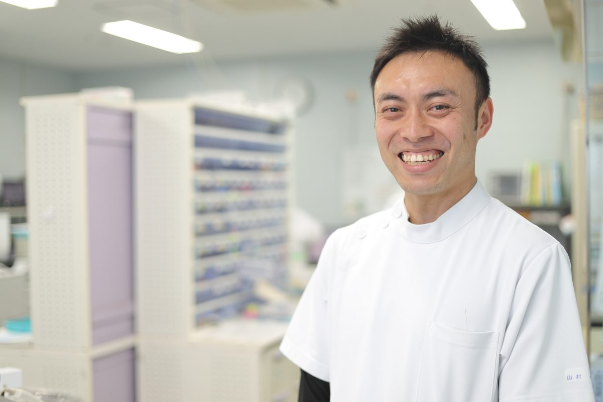 下田メディカルセンター 薬剤師 画像1